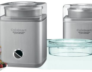 cuisinart-ice-30bc-ice-cream-maker-review