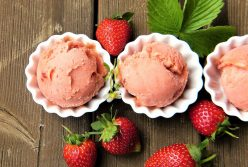 best-home-gelato-makers