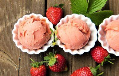 best-home-gelato-makers