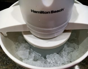 how-to-use-an-ice-cream-maker