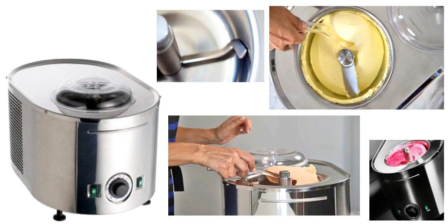 lello-4080-musso-lussino-ice-cream-maker-review