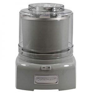 Cuisinart ICE-21CGR