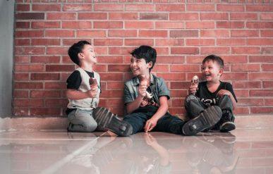five-reasons-why-kids-love-ice-cream