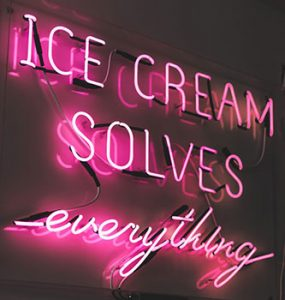 Why Buy An Ice Cream Maker