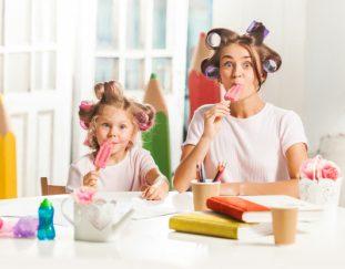 best-home-ice-cream-machines