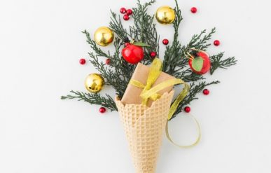 christmas-wish-list-the-most-popular-and-best-ice-cream-makers-of-2020