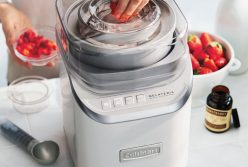cuisinart-ice-cream-maker-comparison
