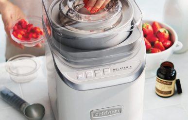 cuisinart-ice-cream-maker-comparison