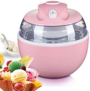 soft-serve-ice-cream-maker