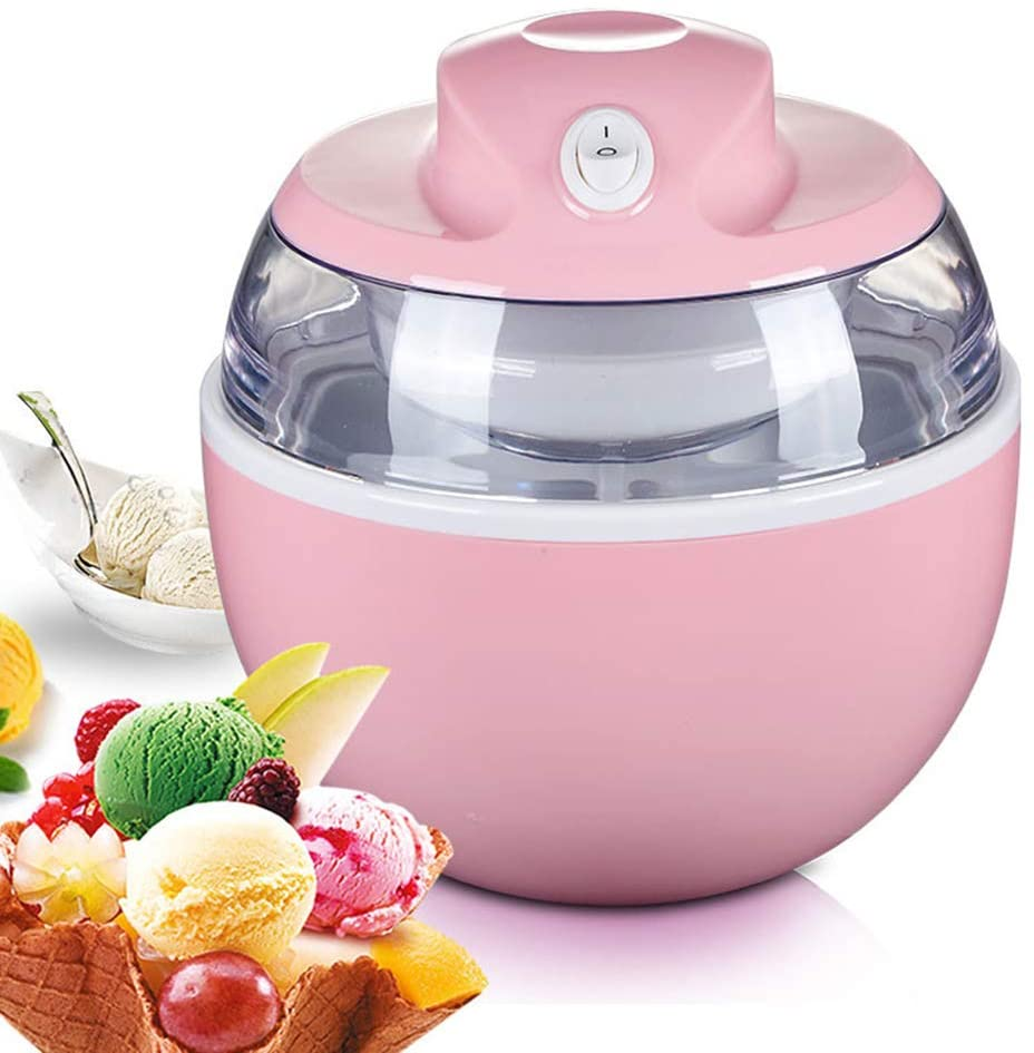 best-soft-serve-ice-cream-makers-for-home
