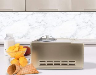 whynter-icm-220cgy-automatic-ice-cream-maker-review