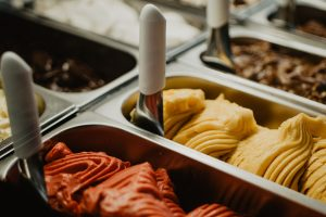 commercial-ice-cream