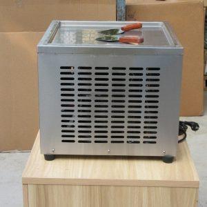 tabletop rolled ice cream machine-min