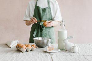 using-ice-cream-emulsifiers